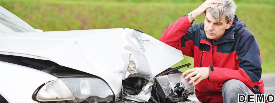 Car Accident Services