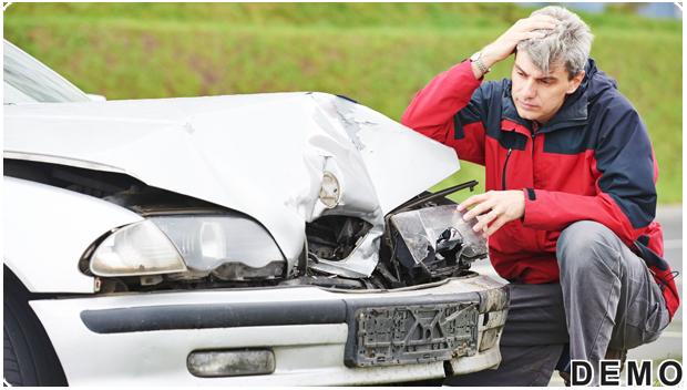 Car Accident Services