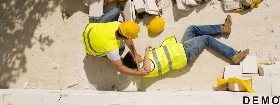 Work Injury Services