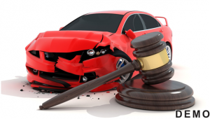 Slider_ Accident Lawyer